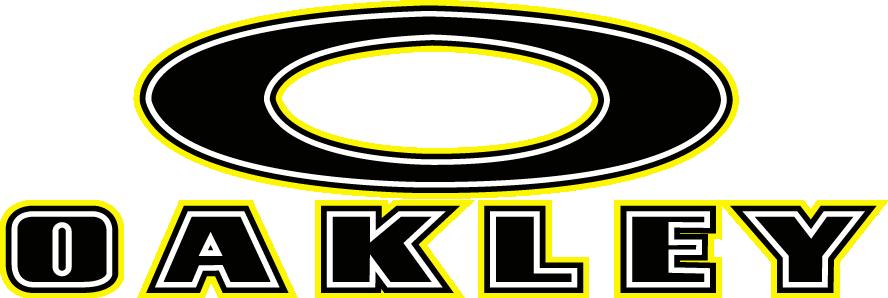 oakley slingindirt com oakley logo png oakley logo decal