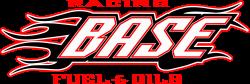 Base Race Fuels