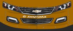 2014_Impala_LTZ