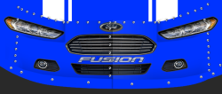 SRGFX-2013_Ford_Fusion