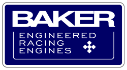 Baker_Engineered_Racing_Engines