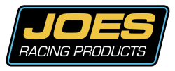 JOES_RACING_PRODUCTS