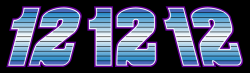 R_Aukland-12