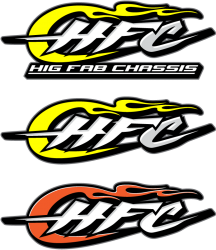 Hig_Fab_Chassis