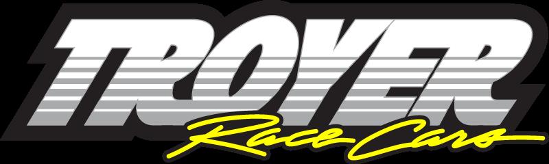 Chassis Builder Logos Slingindirt Com