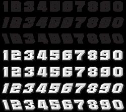 NumberSet_01