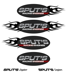 Sput's_Racing_Engines