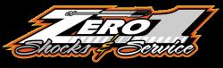 Zero1_Shocks_Logo_SD_SoloGraphix