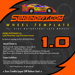 SD_DirtMotorsport15_Wheel_Template