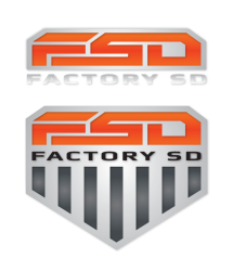 Factory_SD_New